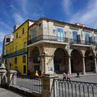 Cuba-trip-Familiy-Trip-Cuba-with-kids-3
