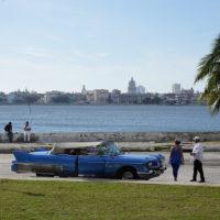 Cuba-trip-Familiy-Trip-Cuba-with-kids-4