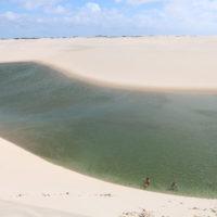 Gallery-Atins--Stephanie-Family-Trip-to-Brazil-Lencois-Maranhenses-Smart-idea-for-travel-in-brazi