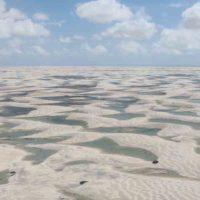 Gallery-Stephanie-Family-Trip-to-Brazil-Lencois-Maranhenses-Smart-idea-for-travel-in-brazil-10