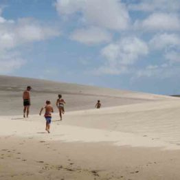 Gallery-Stephanie-Family-Trip-to-Brazil-Lencois-Maranhenses-Smart-idea-for-travel-in-brazil-11