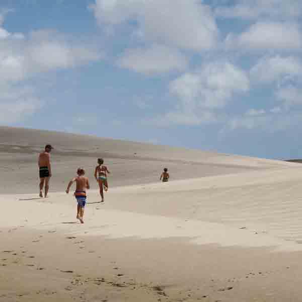 Gallery-Stephanie-Family-Trip-to-Brazil-Lencois-Maranhenses-Smart-idea-for-travel-in-brazil-11