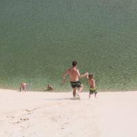 Gallery-Stephanie-Family-Trip-to-Brazil-Lencois-Maranhenses-Smart-idea-for-travel-in-brazil-7