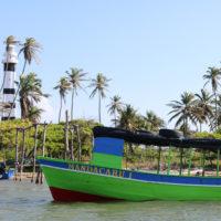 Gallery-Stephanie-Family-Trip-to-Brazil-Lencois-Maranhenses-Smart-idea-for-travel-in-brazil-8