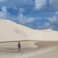 Gallery-Stephanie-Family-Trip-to-Brazil-Lencois-Maranhenses-Smart-idea-for-travel-in-brazil-9