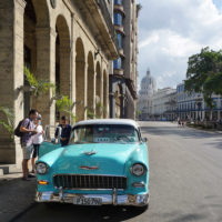 La-havana-City-trip-Familiy-Trip-Cuba-with-kids