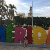 Merida-Mexican-City-Visit-with-family-Auhtentic-Mexican-life-Yucatan