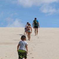 Stephanie-Mobile-HP-Family-Trip-to-Brazil-Lencois-Maranhenses-Smart-idea-for-travel-in-brazil