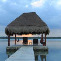 Yucatan-Family-trip-Sophie-Mexico-Trip-ideas-5