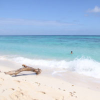 Yucatan-Family-trip-Sophie-Mexico-Trip-ideas1