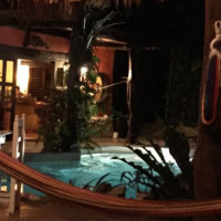 Yucatan-Family-trip-Sophie-Mexico-Trip-ideas4