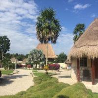 Yucatan-Mexico-Bacalar-Familiy-trip-itinerary-Trip-idea-1