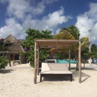 Yucatan-Mexico-Mahahual-Familiy-trip-itinerary-Trip-idea-2copie