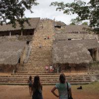 Yucatan-Mexico-casa-selva-orquideas-Familiy-trip-itinerary-Trip-idea-4-copie