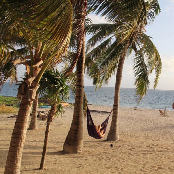 Yucatan-Mexico-sian-sa'an-Familiy-trip-itinerary-Trip-idea-4-copie-2