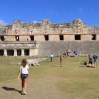 Yucatan-Mexico-uxmal-Familiy-trip-itinerary-Trip-idea-3