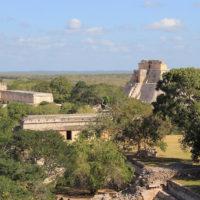Yucatan-Mexico-uxmal-Familiy-trip-itinerary-Trip-idea-4-copie-3
