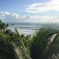 tulum-Beach-Family-time-Yucatan-Family-trip-trip-tam
