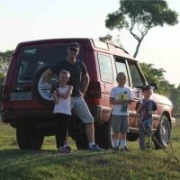 Gallery-Stephanie-Pantanal-Brazil-Family-trip-with-kids-1