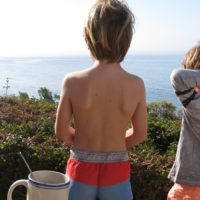 2Gallery-Claires-trip-to-Joshua-tree-Trip-Ideas-Smart-trip