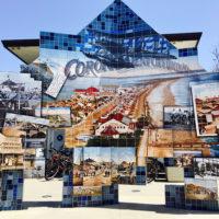 Gallery-1Hp-Trip-Ideas-from-Caroline-Pacific-coast-california-San-Diego-to-San-francisco