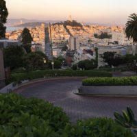 Gallery-1Hp-Trip-Ideas-from-Caroline-Pacific-coast-california-San-Diego-to-San-francisco-4