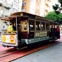 Gallery-1Hp-Trip-Ideas-from-Caroline-Pacific-coast-california-San-Diego-to-San-francisco-5