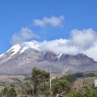 Gallery-HP-Carmo-Trip-to-Ecuador-Galapagos-Trip-ideas-for-families-Smart-trip-ideas-Itimeraries-16