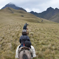 Gallery-HP-Carmo-Trip-to-Ecuador-Galapagos-Trip-ideas-for-families-Smart-trip-ideas-Itimeraries-17