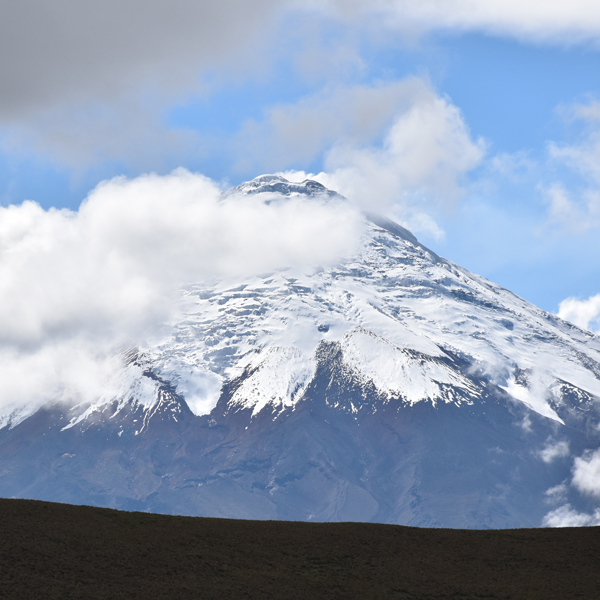 Gallery-HP-Carmo-Trip-to-Ecuador-Galapagos-Trip-ideas-for-families-Smart-trip-ideas-Itimeraries-18