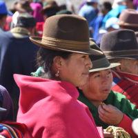 Gallery-HP-Carmo-Trip-to-Ecuador-Galapagos-Trip-ideas-for-families-Smart-trip-ideas-Itimeraries-19