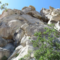 Gallery-HP-Claire-Trip-to-California-Trip-Idea-Trip-itineraries-to-California-Roadtrip-RV-rental-4