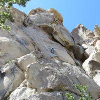 Gallery-HP-Claire-Trip-to-California-Trip-Idea-Trip-itineraries-to-California-Roadtrip-RV-rental-5