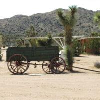 Gallery-HP-Claire-Trip-to-California-Trip-Idea-Trip-itineraries-to-California-Roadtrip-RV-rental-6