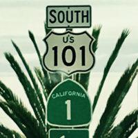 Hp-MobileHp-Trip-Ideas-from-Caroline-Pacific-coast-california-San-Diego-to-San-francisco