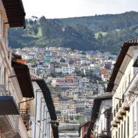 Quito-Gallery-HP-Carmo-Trip-to-Ecuador-Galapagos-Trip-ideas-for-families-Smart-trip-ideas-Itimeraries-4
