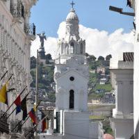 Quito-Gallery-HP-Carmo-Trip-to-Ecuador-Galapagos-Trip-ideas-for-families-Smart-trip-ideas-Itimeraries-5