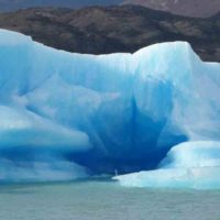 Gallery-Argentina-Patagonia-Family-Trip-Trip-Ideas-Inspiration-for-your-next-trip-to-Argentina-Patagonia-12