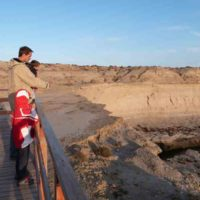 Gallery-Argentina-Patagonia-Family-Trip-Trip-Ideas-Inspiration-for-your-next-trip-to-Argentina-Patagonia-3