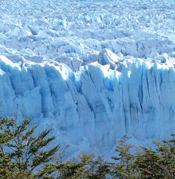 Gallery-Argentina-Patagonia-Family-Trip-Trip-Ideas-Inspiration-for-your-next-trip-to-Argentina-Patagonia-7