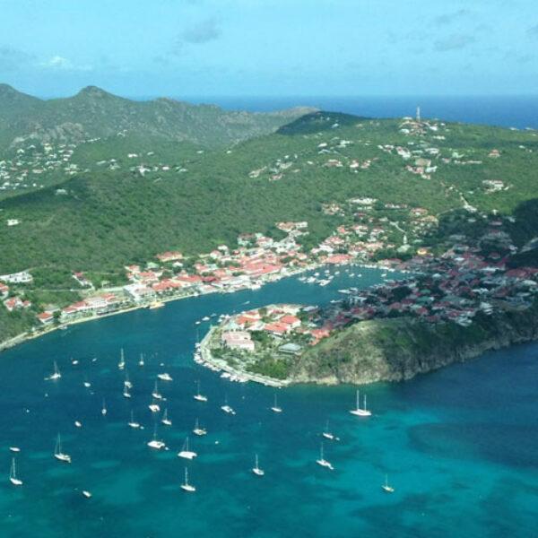 Gallery-Chloe-St-Barth-Family-travel-trip-Island-Caribbean-