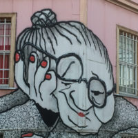 PHOTO-ALBUM-CHILE-STEPHANIE-FAMILY-TRIP-BE-INSPIRED-TRIP-IDEAS-EASTER-ISLAND-11ie