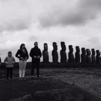 PHOTO-ALBUM-CHILE-STEPHANIE-FAMILY-TRIP-BE-INSPIRED-TRIP-IDEAS-EASTER-ISLAND-2