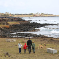 PHOTO-ALBUM-CHILE-STEPHANIE-FAMILY-TRIP-BE-INSPIRED-TRIP-IDEAS-EASTER-ISLAND