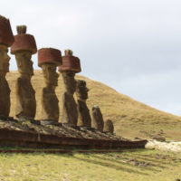PHOTO-ALBUM-CHILE-STEPHANIE-FAMILY-TRIP-BE-INSPIRED-TRIP-IDEAS-EASTER-ISLAND-4