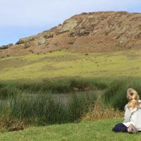 PHOTO-ALBUM-CHILE-STEPHANIE-FAMILY-TRIP-BE-INSPIRED-TRIP-IDEAS-EASTER-ISLAND-5