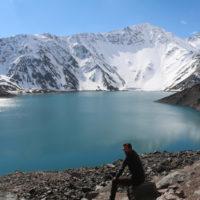 PHOTO-ALBUM-CHILE-STEPHANIE-FAMILY-TRIP-BE-INSPIRED-TRIP-IDEAS-EASTER-ISLAND-8