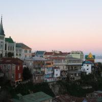 PHOTO-ALBUM-CHILE-STEPHANIE-FAMILY-TRIP-BE-INSPIRED-TRIP-IDEAS-EASTER-ISLAND-9