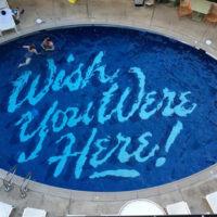Album-HP-hawaii-Elizabeth-Family-trip-to-Hawaii-Trip-ideas-and-inspiration-2