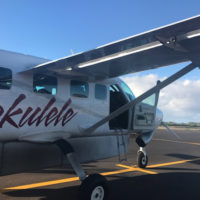 Album-HP-hawaii-Elizabeth-Family-trip-to-Hawaii-Trip-ideas-and-inspiration-3